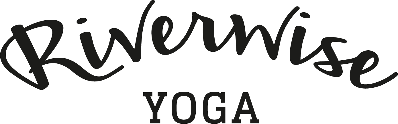 Riverwise Yoga -